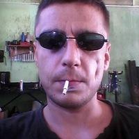 Анкета Анар Самедов