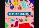 33 идеи для упаковки подарков.
