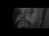 Максим Фадеев и Наргиз - С любимыми не расставайтесь - 1080HD - VKlipe.com .mp4