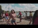 ACTION TEAM - Sean Paul - Tip Pon it