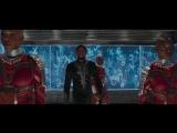 ONLINE.~! Watch! Black Panther FULL Film FREE#Download