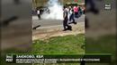 Заюково, КБР. Межнациональный конфликт, вспыхнувший в республике охватывает новые поселки
