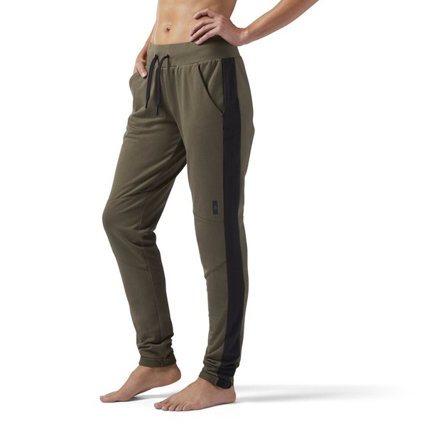 Спортивные брюки Training Supply Slim