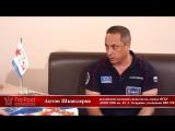 Сенсационное заявление российского космонавта о существовании внеземных цивилизаций