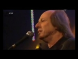 Adrian Belew Power Trio - Ampersand 2008