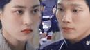 Dae ki young joo ✗ i wish you didn't love me [where stars land]