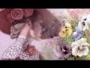 Людвиг ван Бетховен. К Элизе - Beautiful - Fur Elise.