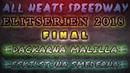 Elitserien 2018 Final Dackarna Malilla vs Eskilstuna Smederna 25 09 2018