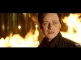 Транс(Дэнни Бойл)[Криминал, триллер, драма, детектив, 2013, Великобритания, Франция, BDRip 1080p] КИНО ФИЛЬМ LIVE