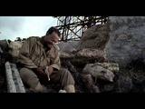 Trailer O Resgate do Soldado Ryan