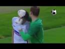 Real Madrid ficha a otra promesa