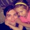 Ilya Sayty