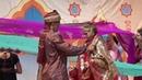 Фестиваль Индии на Шаморе Культурная программа 19 08 17