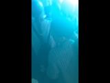 Кирьян Коршунов Live