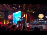 Баста (WG FEST 2017)