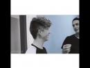 Jack Avery /Jonah Marais/My Why Don't We