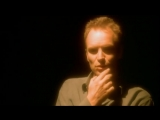 #Sting - Fields Of Gold