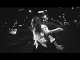 Преподаватели студии Кредо Даша и Олег танцуют бачату!