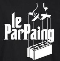 Super Parpaing