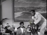Little Richard - 'Long Tall Sally' - from 'Don't Knock The Rock' - HQ 1956.mp4