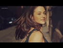 Olsein feat. Sofia Lecubarri - Lullaby Stranger (Deep Sound Effect Remix) Video