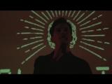 Alceste - QuartaRiata 24.02.18