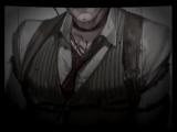 #the evil within: games vines
