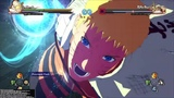 Naruto Shippuden Ultimate Ninja Storm 4 The Road To Boruto Naruto Vs Killer Bee (Com Vs Com)