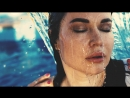 Feverkin - Sinking (directed by. DRUZYAKIN)