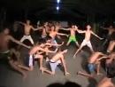 2010 - LITTLE DREAM BOYS @ AADP POOL PARTY