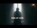 Сын Божий Викинги