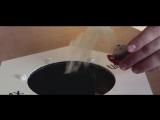 Как врезать в столешницу встраиваемый пылесос. Видеоинструкция.