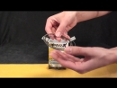 ProX_Racing_Parts_Unboxing_4-Stroke_Piston