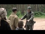 Антиреспект и Михаил Архип -  Быть добру - YouTube (720p)