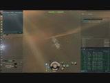 [RU] EVE Online это просто #071 Loki в C3 червоточине. Сравниваем с C4