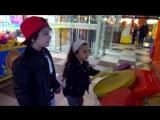 [KiKiDo] Камиль и Аминка ПОТРАТИЛИ Все ДЕНЬГИ! Для Детей kids children