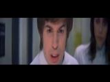 Austin Powers - Hypnosis Scene