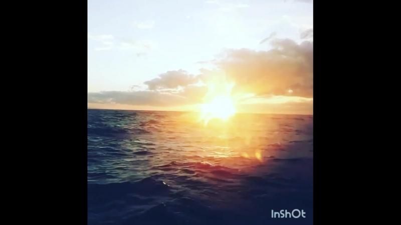Deniz ve huzur.mp4