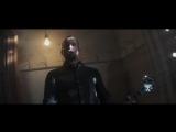 Volbeat - The Devils Bleeding Crown (Official Video - 2016)