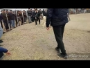 Жолбарыс Шу Алапар Мерке победа Жолбарыс