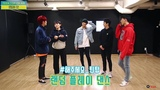 TEEN TOP ON AIR -