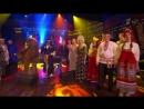Вечерний Ургант. Нейромонах Феофан - «Топить за Феофана».(11.12.2017)