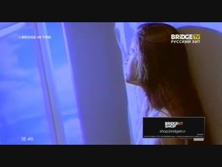 Наташа Королёва - Киевский мальчишка (BRIDGE TV Русский хит)