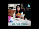 HOW TO COOK DAYOUNG's Diet food