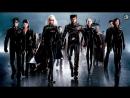 Люди Икс 6 2013 Росомаха Бессмертный, Люди Икс 7 2014 Дни минувшего будущего