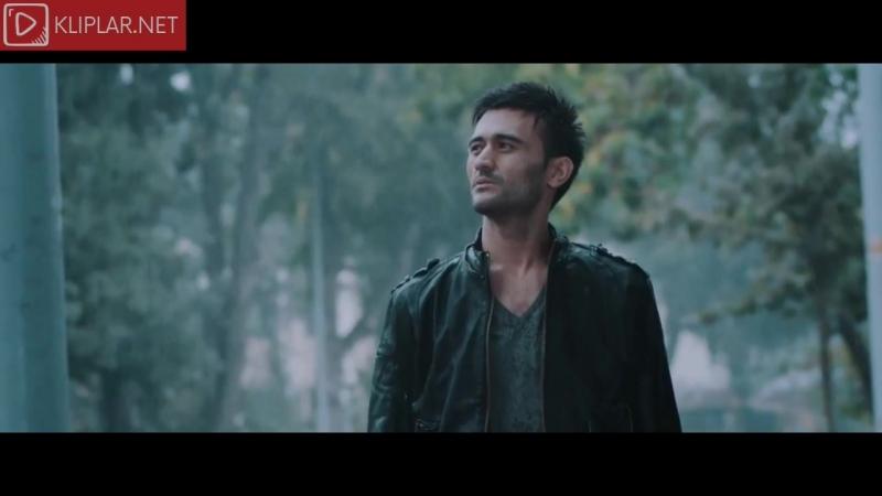 Husan_-_Dildor_(HD_Video)_(Kliplar.Net).mp4