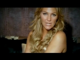 Kate_Ryan_Voyage_Voyage_HD-spaces.ru.mp4
