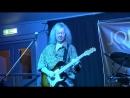 John Verity band - Need your love so bad