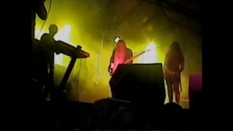 Déborah Velo Rasgado Live in Monterrey Mexico