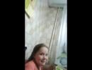 Ксения Постникова - Live